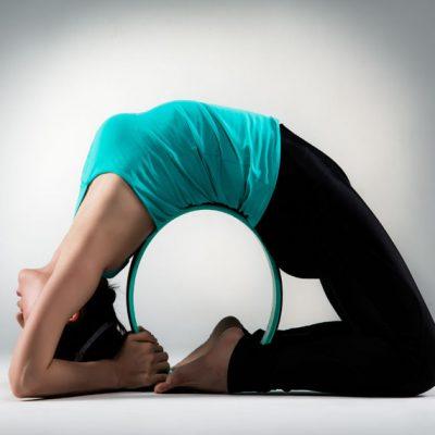 Gesunder Rücken