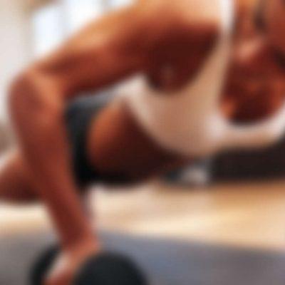 Was ist wichtiger: Ernährung oder Bewegung?